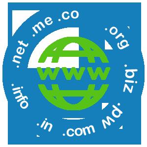 Noozu Domain Names and Hosting